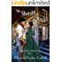 The Sheriff's Bride (Montana Brides of Solomon's Valley Book 3)