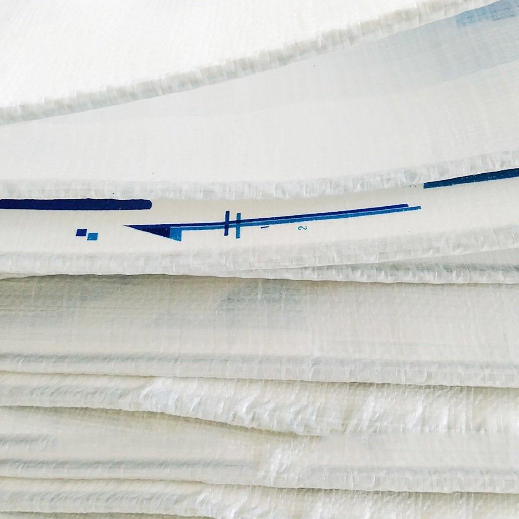 JNYZQ Sonnenschutz Plane Isolierung Isolierung Plane Wasserdichte Plane (größe : 4  5m) b13921