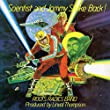 """Scientist and Jammy Strike Back! (Limited Yellow-Green """"Lightsaber"""" Vinyl Edition)"""