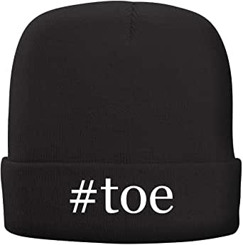 Comfortable Dad Hat Baseball Cap BH Cool Designs #Toe