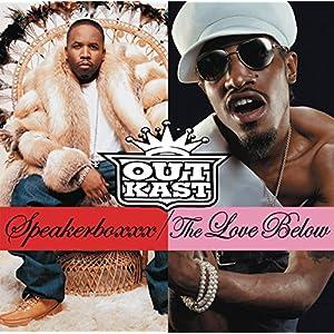 Hip Hop Vinyl 19