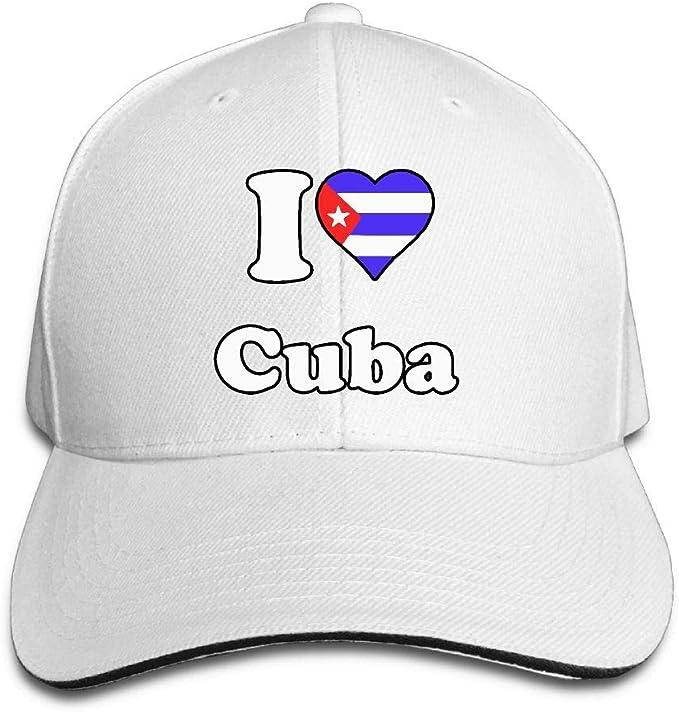 VAUDE Cuba Libre OC Cap Gorra Unisex Adulto