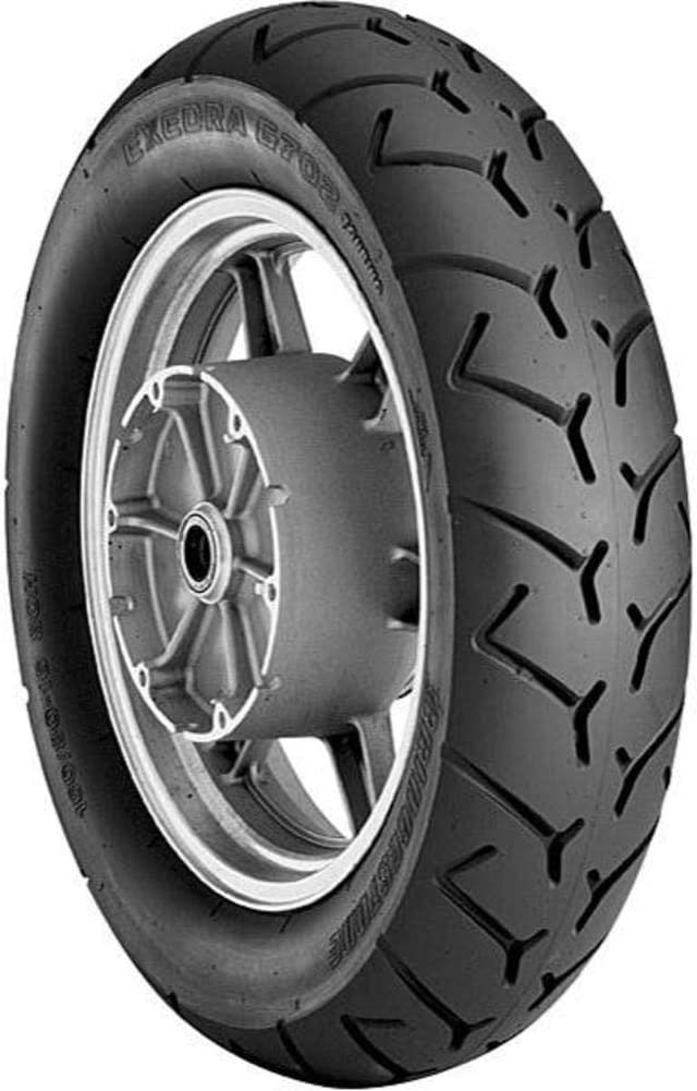 Bridgestone Excedra G702 Cruiser Rear Motorcycle Tire 150//80-16