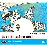 In Tante Julies Haus: Hörspiel (2 CDs)