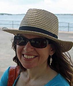Victoria Franzese