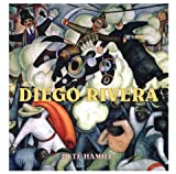 Diego Rivera, Pete Hamill, 0810932342