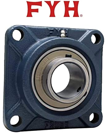 22 Coupling Outer Diameter:14 VXB Brand Japan MJC-14-EGR 4.5mm to 3//16 inch Jaw-Type Flexible Coupling Coupling Bore 2 Diameter:3//16 inch Coupling Length