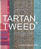 img - for Tartan + Tweed book / textbook / text book