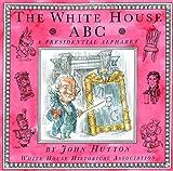 The White House ABC, John Hutton, 0912308885