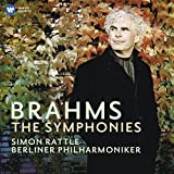 Classical Music : Brahms: The Symphonies