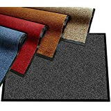 """casa pura Premium Entry Mat 