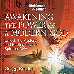 Awakening the Power of Modern God Rede