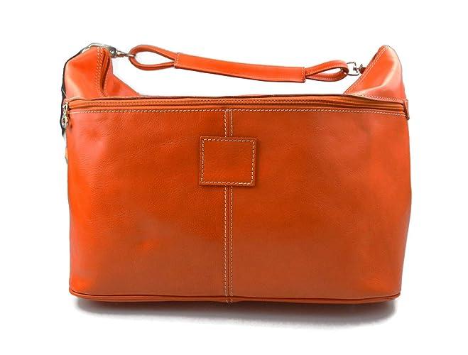 Bolsa de viaje deportiva mujer bolsa de hombro maleta bolso ...