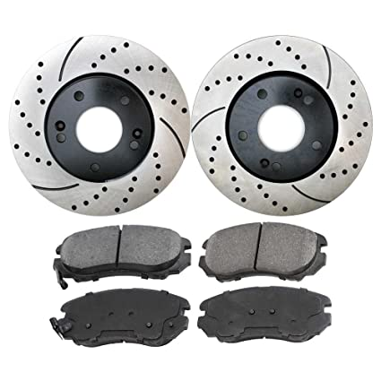 Prime choice drilled and slotted rotors review free poker and casino games