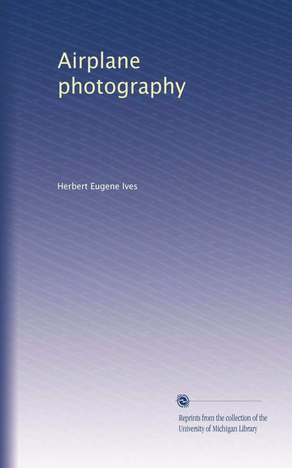 Airplane photography (Volume 2)