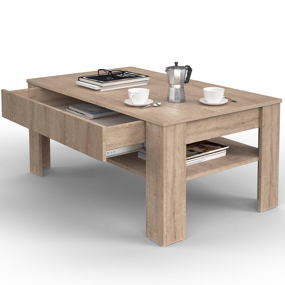 couchtisch abgerundet beautiful jpg with couchtisch. Black Bedroom Furniture Sets. Home Design Ideas
