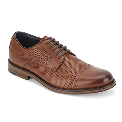Dockers Albury Men's Dress ... Shoes outlet wholesale price outlet finishline buy cheap free shipping free shipping comfortable how much sale online rBMyV