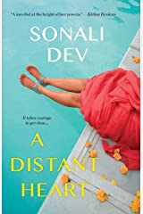 A Distant Heart Paperback