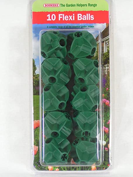 Amazon Com Gardener S Supply Company 15 Raised Bed Corners Set