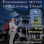 Encounter with the Living Dead: Thrill, Horror, and Suspense for Kids | Peter Hemingworth