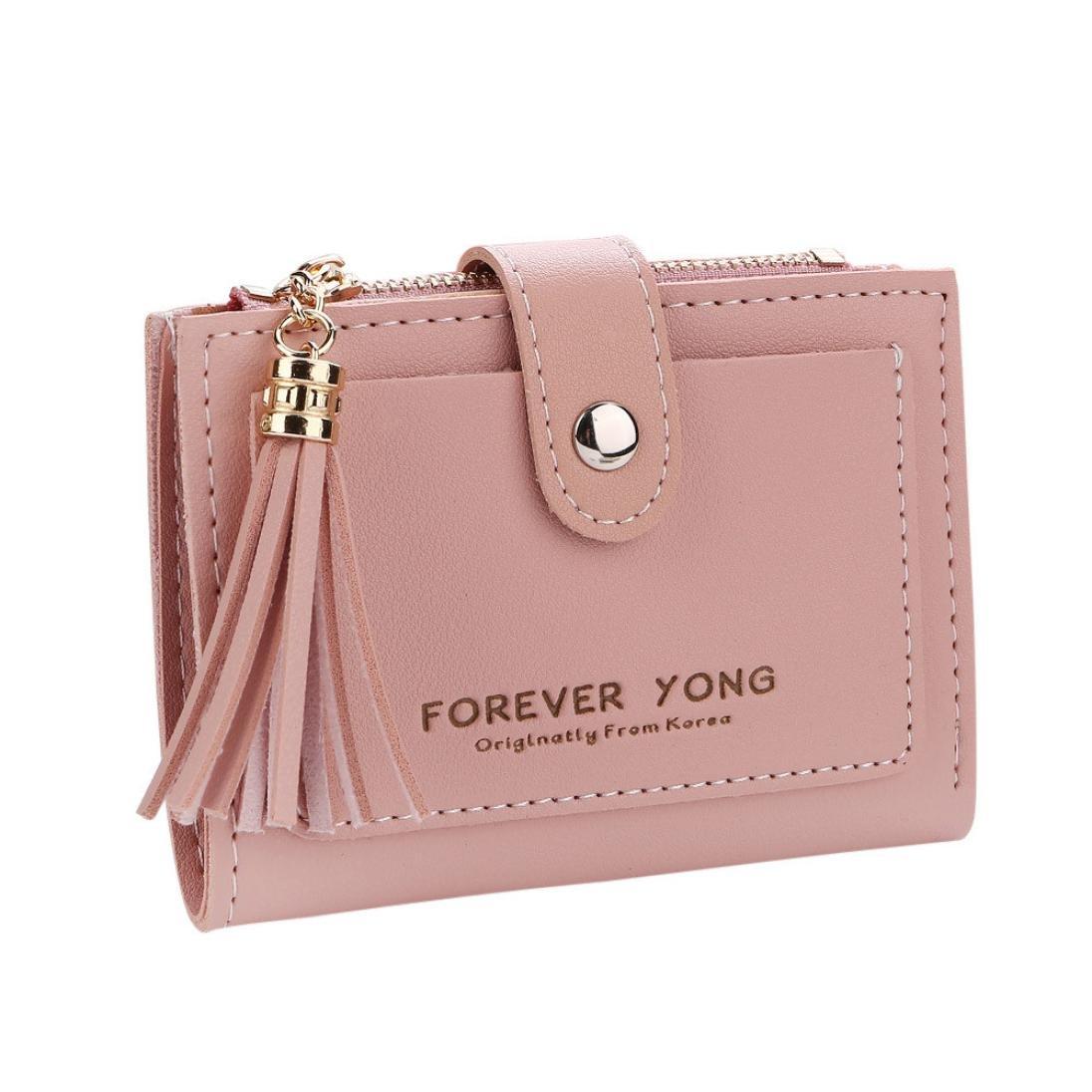 4d871a3509 Small Wallet