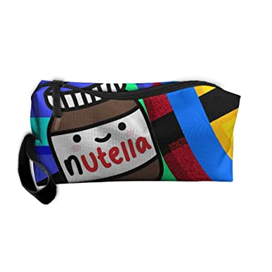 Amazon.com: Rubí fondos Tumblr Nutella belleza mujeres ...