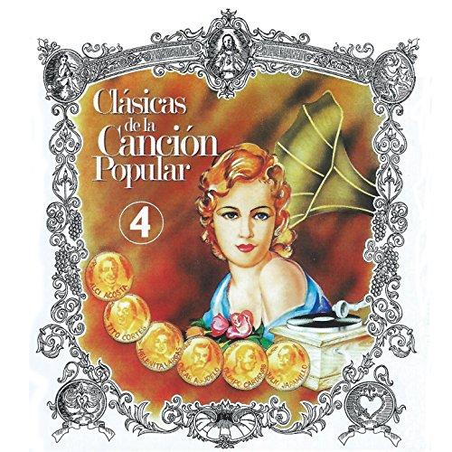 Música para Tomar Guaro, Vol  3 - De Cantina en Cantina by