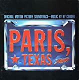 Paris, Texas [Vinyl]