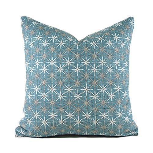 decorative-pillow-cover-16x16-cass-birch