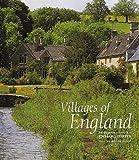 Villages of England, Roger Hunt, 0847821730