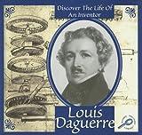 Louis Daguerre, Don McLeese, 1595154329