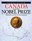 Canada and the Nobel Prize, Harry Black, 1551381508