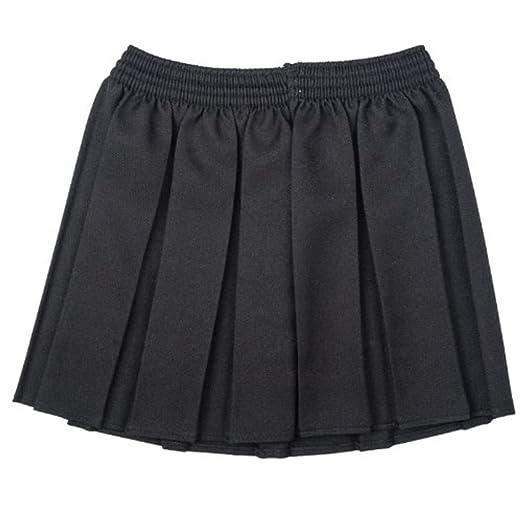 4 opinioni per Gonna a pieghe da uniforme scolastica per ragazze, tutti i colori e tutte le