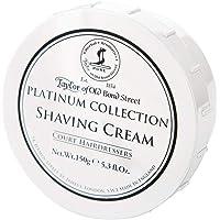 Taylor of Old Bond Street Shaving Cream 150g
