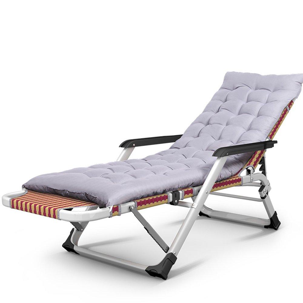 LXJYMX Sillón Creativo Sillones Plegables, sillas de Playa ...