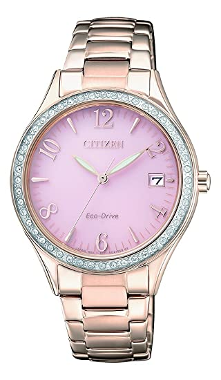 Reloj - Citizen - para Mujer - EO1183-84X