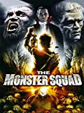 The Monster Squad HD (AIV)