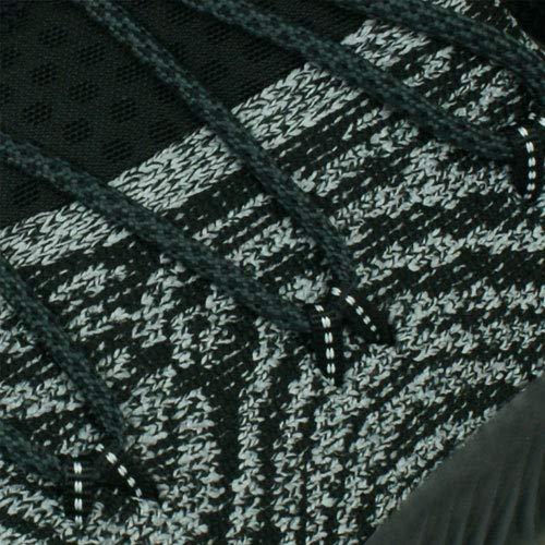 Adidas Bb8346 Pk Sportive Low Scarpe Crazy 50 Performance Eu Explosive fwqfFPZp