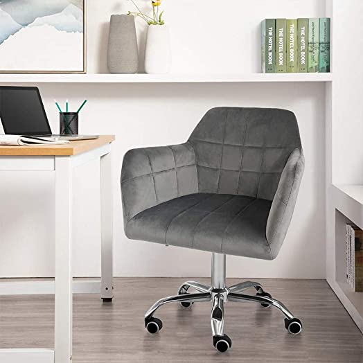 Ergonomic Desk Chair Home Office Chairs