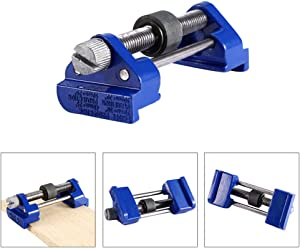 Aileenss Hand Tools Honing Guide For Chisel Wood Plane Blade Sharpening Sharpener Jig