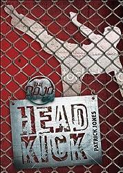 Head Kick (The Dojo)
