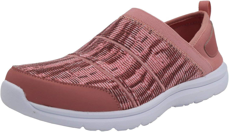 Amazon.com: Ryka Women's Edie: Ryka: Shoes
