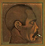 Sonny Fortune: With Sound Reason (Audio CD)