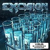 Virus Explicit