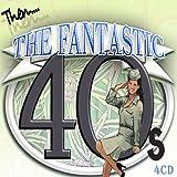 Fantastic Forties (40s)