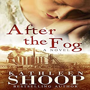 After the Fog Audiobook