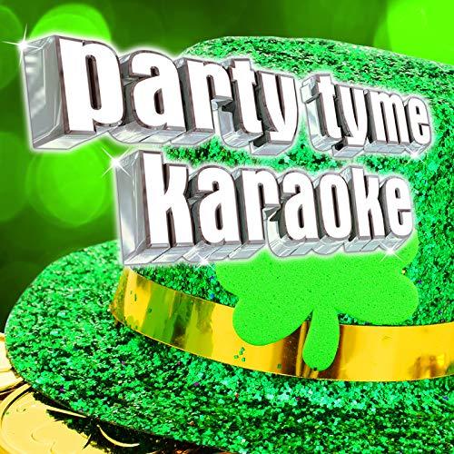 Party Tyme Karaoke - Irish Songs 2 ()