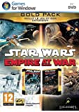 Star Wars : Empire at War - édition gold