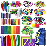 top Arts%20and%20Crafts%20Supplies%20for%20Kids