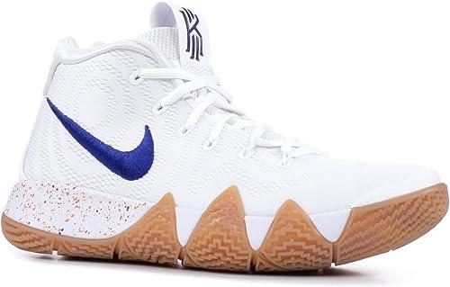 scarpe nike kyrie 4